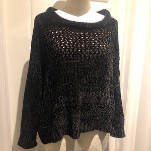 Vero Moda oversize Knit sweater